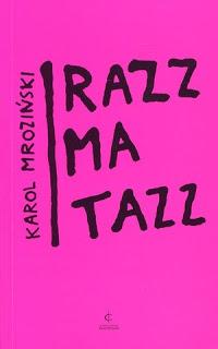 (439) Razzmatazz