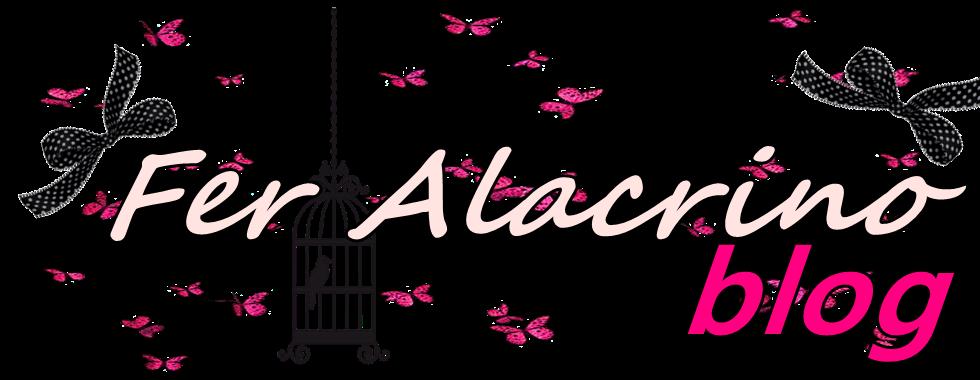 Blog Fernanda Alacrino