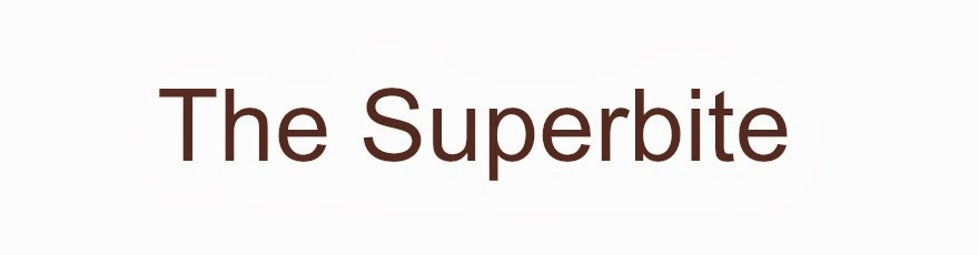 The Superbite