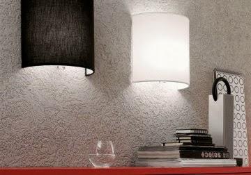 Plafoniere Moderne Led Prezzi : Prezzi scontati arredamento applique da parete e plafoniere led