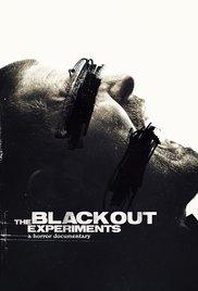 Watch The Blackout Experiments Online Free Putlocker