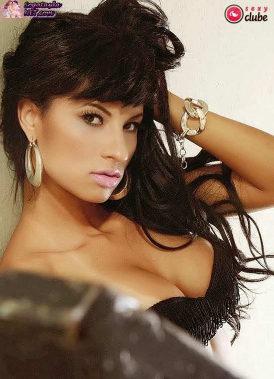 Dany Lopez - Sogatasdanet 34