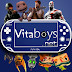 EP:9 The Best Episode For The Playstation Vita Yet!
