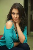 Madhu shalini new glamorous photos-thumbnail-4