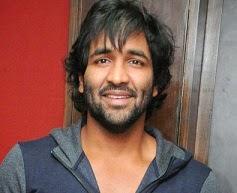 Actor Producer Vishnu Manchu is back on Twitter @iVishnuManchu !