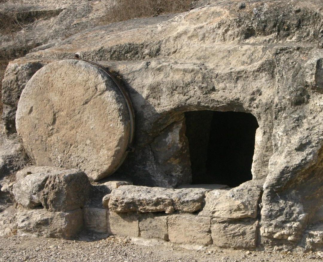 Imagini pentru mormantul sfant ierusalim