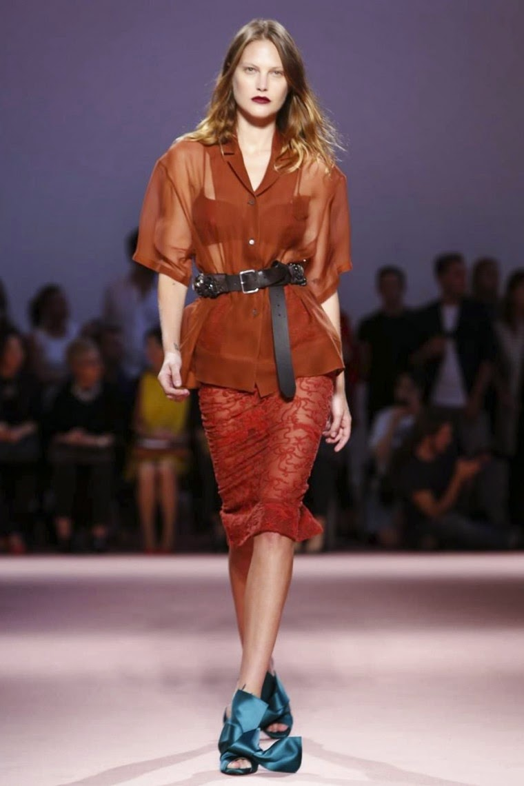 Alessandro Dell' Acqua, Alessandro Dell' Acqua N21, N21 Alessandro Dell' Acqua, Alessandro Dell Acqua, N21 spring summer 2015, N21 ss15, N21, N21 ss15 mfw, N21 mfw, mfw, mfwss15, mfw2014, fashion week, milan fashion week, milano fashion week, du dessin aux podiums, dudessinauxpodiums, vintage look, dress to impress, dress for less, boho, unique vintage, alloy clothing, venus clothing, la moda, spring trends, tendance, tendance de mode, blog de mode, fashion blog,  blog mode, mode paris, paris mode, fashion news, designer, fashion designer, moda in pelle, ross dress for less, fashion magazines, fashion blogs, mode a toi, revista de moda, vintage, vintage definition, vintage retro, top fashion, suits online, blog de moda, blog moda, ropa, asos dresses, blogs de moda, dresses, tunique femme,  vetements femmes, fashion tops, womens fashions, vetement tendance, fashion dresses, ladies clothes, robes de soiree, robe bustier, robe sexy, sexy dress