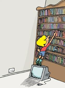 http://1.bp.blogspot.com/-ZF17i5G-R_I/T5xEL-_hHwI/AAAAAAAACgk/2ayIFvWaC0k/s1600/tv+impulso+para+la+lectura.jpg