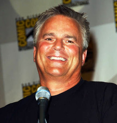 fotos Richard Dean Anderson