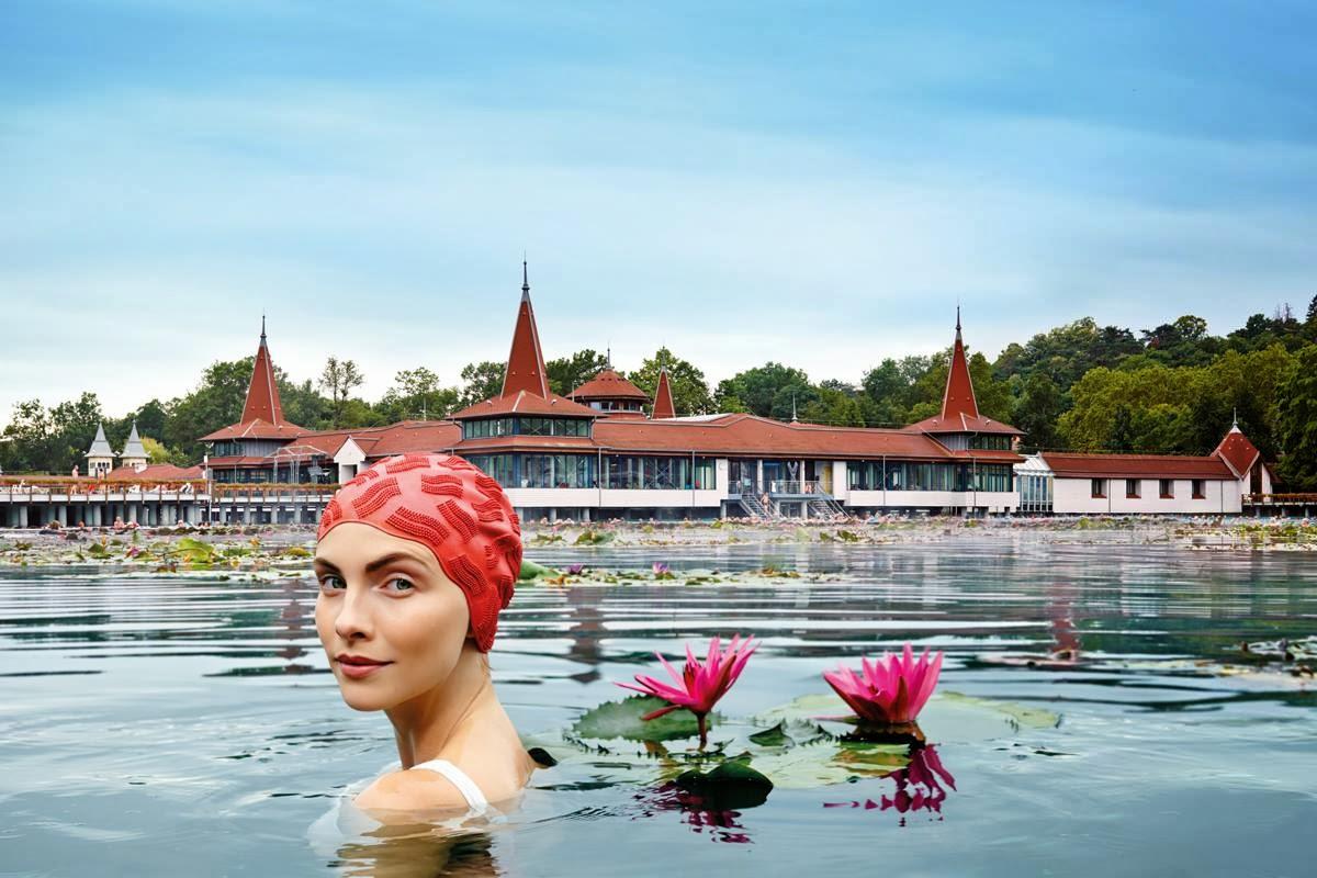 imázsfilm, Magyarország, turizmus, reklám, országimázs-videó, UNWTO, Magyar Turizmus Zrt., HG360 Reklámügynökség