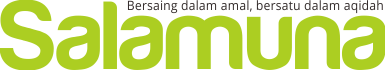Komunitas Salamuna