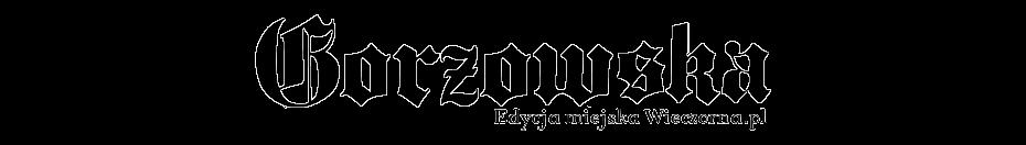 Gorzowska.eu