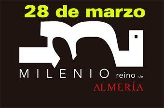 Milenio de Almería