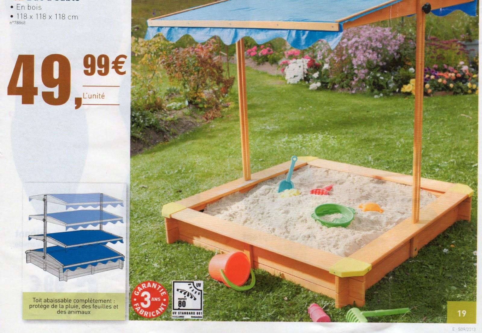 Sable pour jardin dedans les jardins familiaux de feunteun - Bac a sable pour piscine ...
