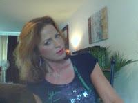 Lyn Leahz | Christian Author