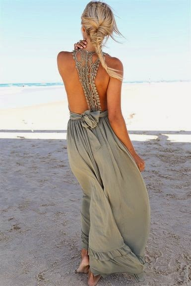 Muse Maxi Dress | SABO SKIRT, summer and fall perfectionist