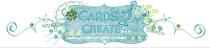 cards2create