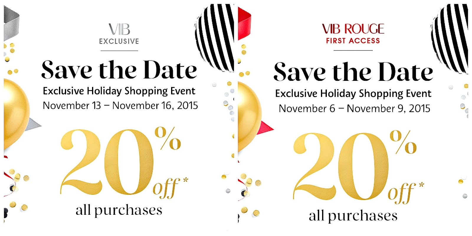 Sephora discount code