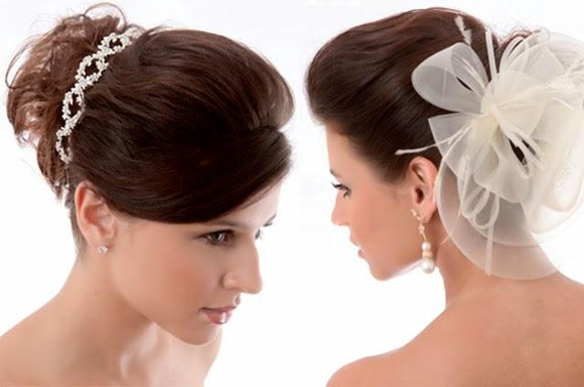 penteados-para-casamento-noivas-cabelos-presos-1