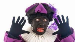 Eigen kracht sinterklaasjournaal is zoveelste verruwing van jeugdcultuur nrc 01 12 2011 - Bed na capitonne zwarte ...