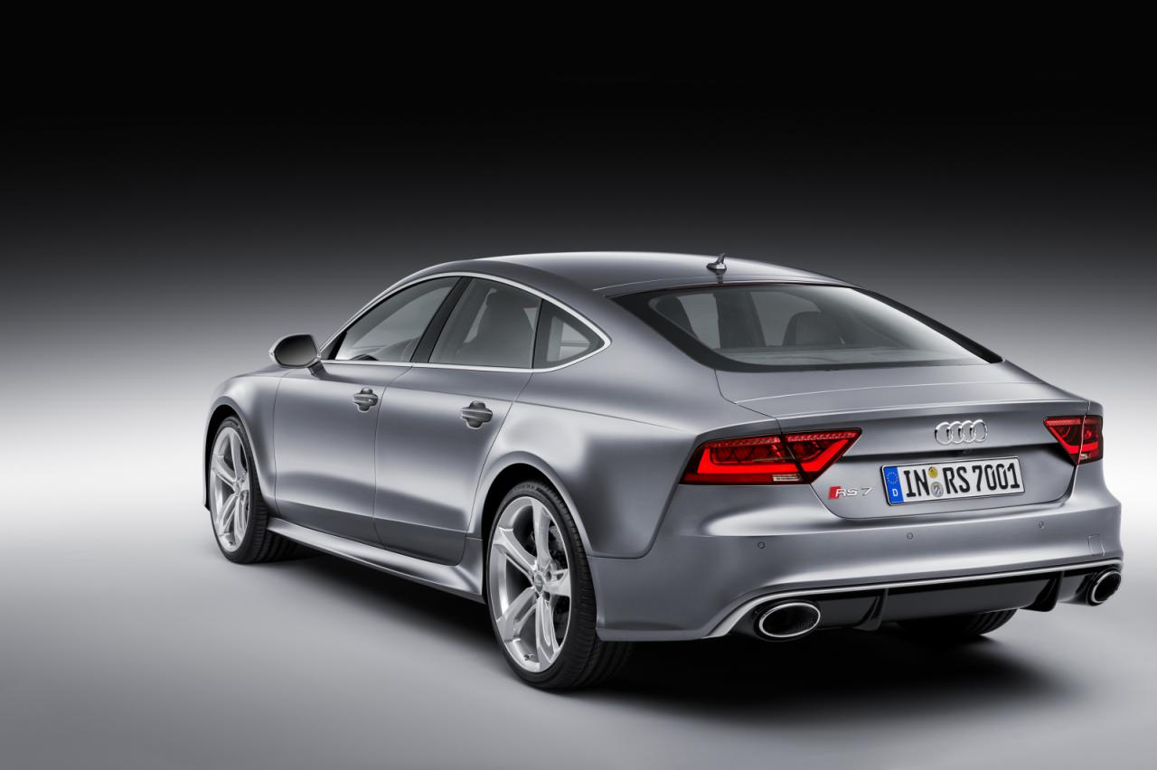 [Resim: Audi+RS7+Sportback+2.jpg]