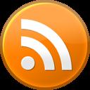Suscríbete vía RSS