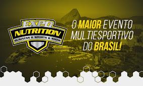Expo Nutriton prorrogada