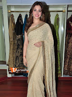Tamannah Launch Big Shopping Mall-cover-photo