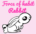 Force of Rabbit
