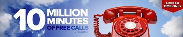 make_free_pc_to_mobile_calls