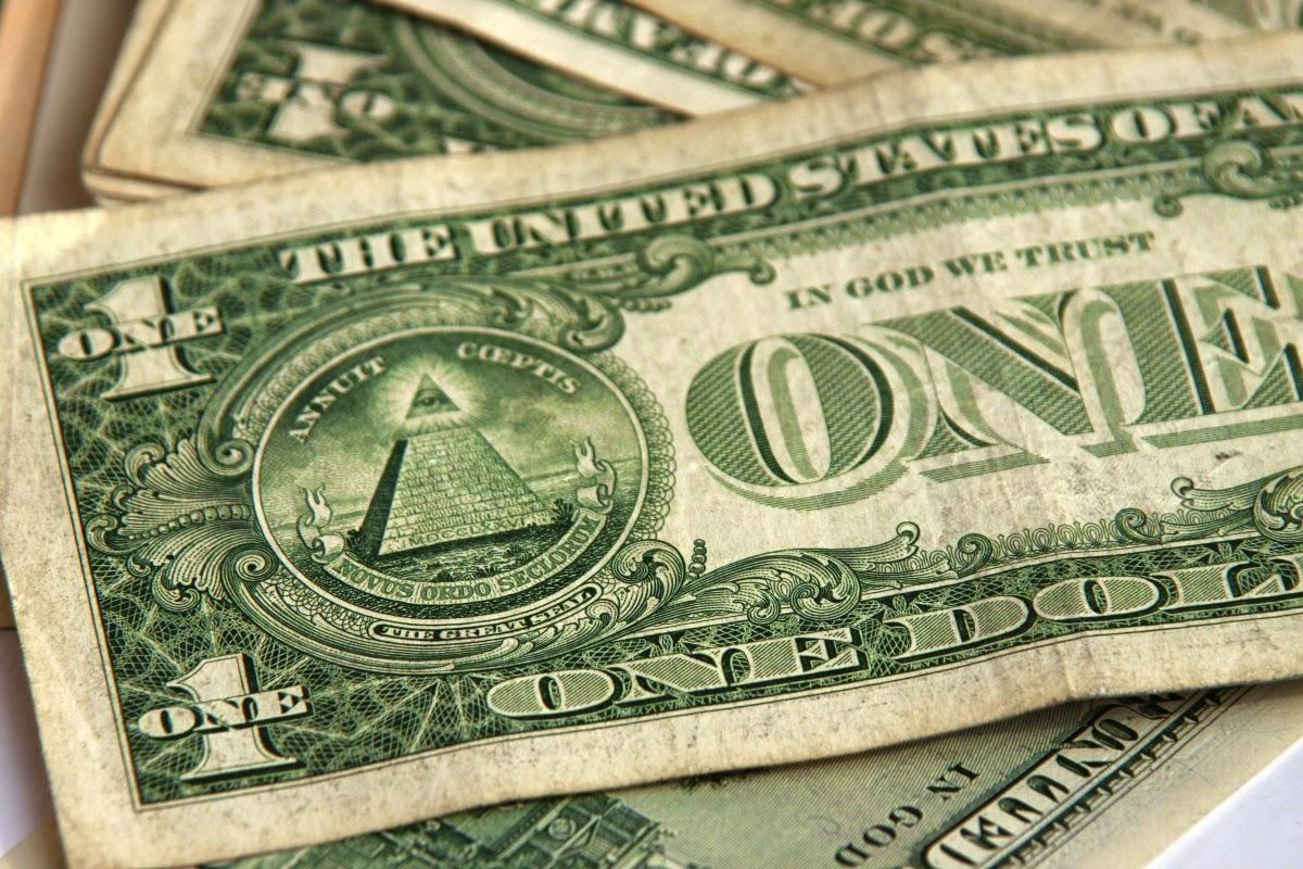 Reais, dólares, pesos, cartão de crédito... Que moeda eu levo para o meu cruzeiro marítimo?
