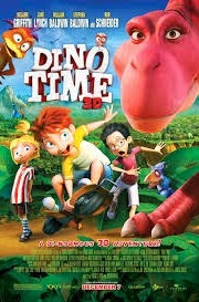 Ver Dino Time Online