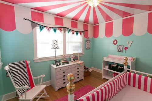 Candy Bedroom Ideas Amazing Design Ideas