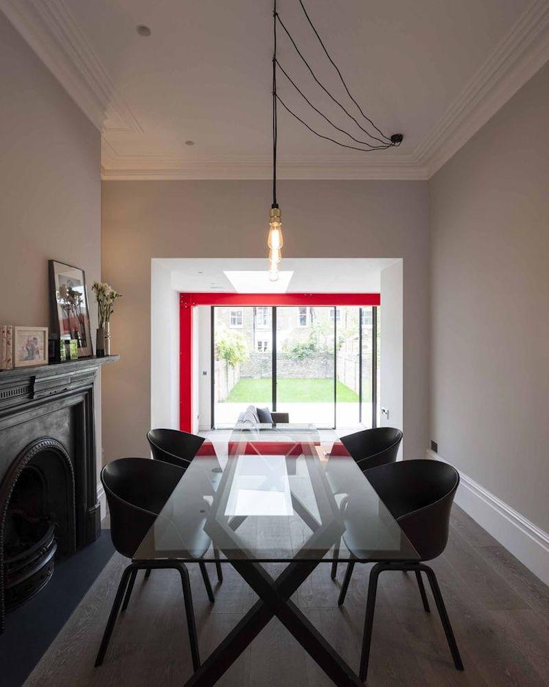 5_brackenbury_dining_room.jpg