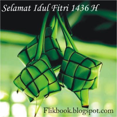 http://flikbook.blogspot.com/2015/07/kata-kata-ucapan-selamat-lebaran-idul.html