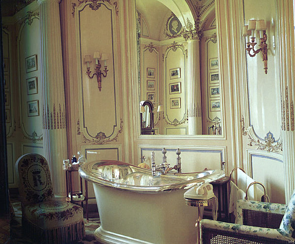 elegant bathroom accessories, elegant bathroom ideas, elegant bathroom decor, elegant bathroom, elegant bathrooms pictures, small elegant bathrooms, elegant bathroom pictures, elegant bathroom mirrors, elegant bathroom sets, elegant bathroom, accessories sets