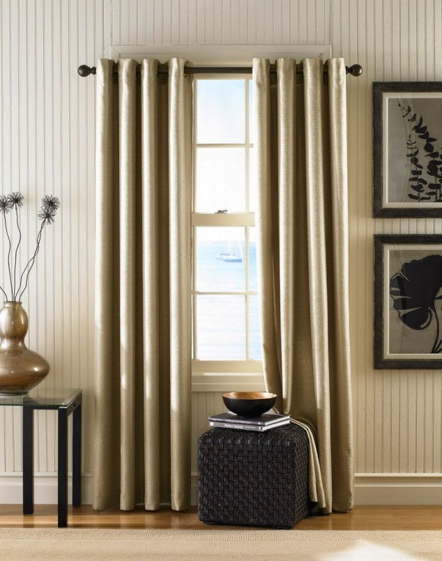 contoh gorden rumah minimalis, model gorden rumah minimalis, desain gorden rumah minimalis