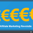http://www.paypro.nl/producten/Internet_Succes_Gidsnl_-_Affiliate_Marketing_Revolutie/19099/48164