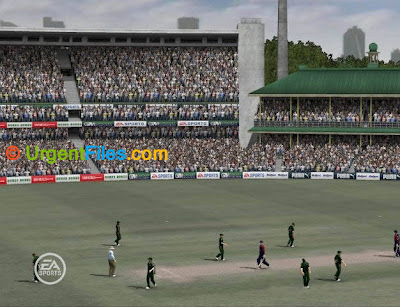 EA-Sports-Cricket-2007-Screenshots
