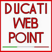 Ducati Web Point