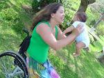 Direito da Mulher com Deficiência