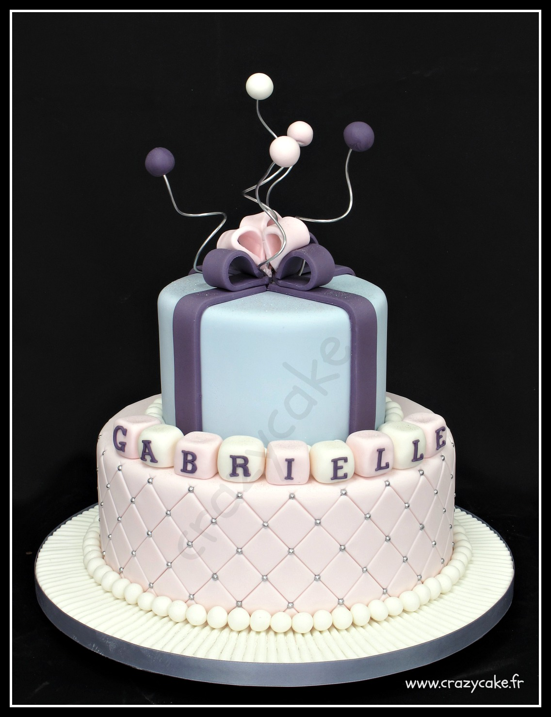 Magasin Cake Design Luxembourg : CRAZY CAKE - CAKE DESIGN, THIONVILLE, METZ, LUXEMBOURG ...