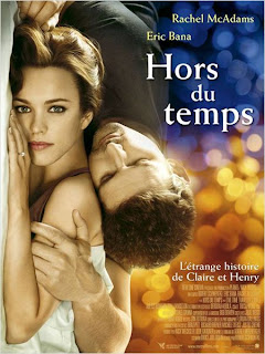 Download Movie Hors du temps