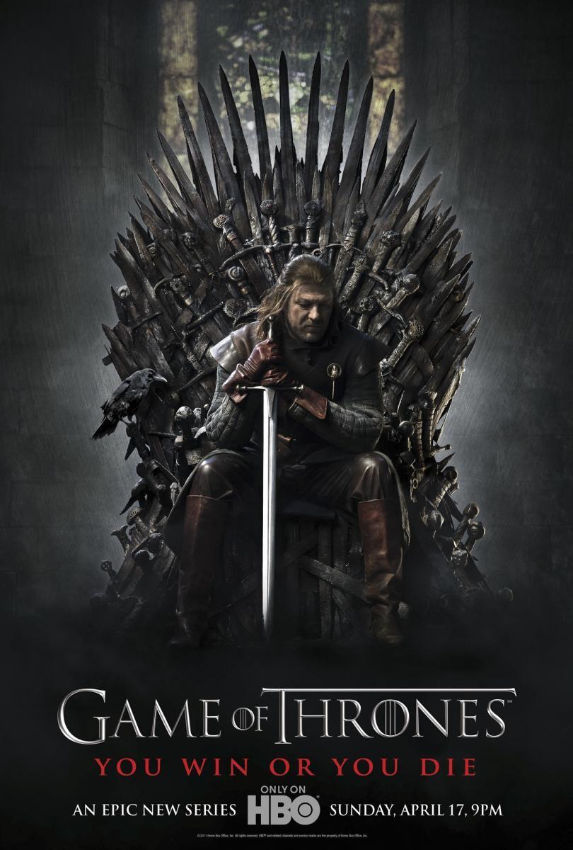 Juego de Tronos - Game Of Thrones Juego_de_tronos_Serie_de_TV-293142110-large