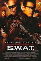 http://sinopsistentangfilm.blogspot.com/2015/04/sinopsis-film-swat.html