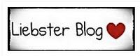 """Βραβείο από το blog """"Κατάθεση ψυχής"""" και από το blog """"α μπέμπα μπλόμ"""""""