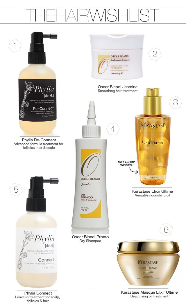 The Best Hair Oils in addition Oscar Blandi likewise Oscar Blandi also The Hair Wishlist besides Oscar Blandi Pronto Texture Volume Spray 15 Oz. on oscar blandi jasmine shampoo