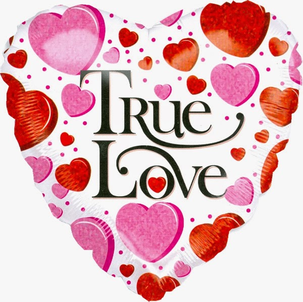 SMS Gedichten van Liefde