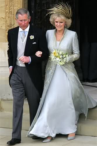 elle macpherson style_09. It was Prince Charles#39; second