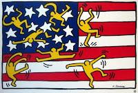 Imnul naţional al S.U.A.
